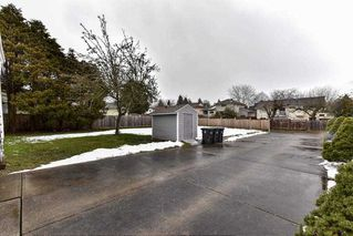 "Photo 8: 8530 152 Street in Surrey: Fleetwood Tynehead House for sale in ""FLEETWOOD"" : MLS®# R2143963"