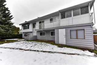 "Photo 2: 8530 152 Street in Surrey: Fleetwood Tynehead House for sale in ""FLEETWOOD"" : MLS®# R2143963"