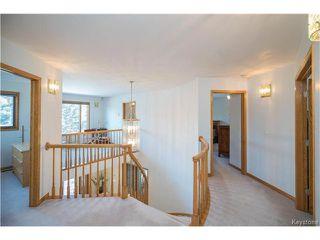 Photo 10: 35 Glenlivet Way: East St Paul Residential for sale (3P)  : MLS®# 1705225