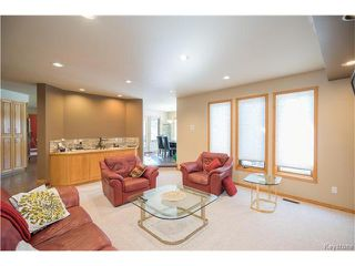 Photo 9: 35 Glenlivet Way: East St Paul Residential for sale (3P)  : MLS®# 1705225