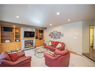 Photo 8: 35 Glenlivet Way: East St Paul Residential for sale (3P)  : MLS®# 1705225