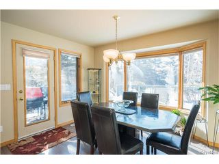 Photo 7: 35 Glenlivet Way: East St Paul Residential for sale (3P)  : MLS®# 1705225
