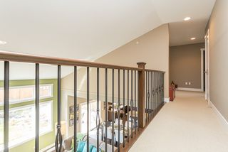 "Photo 13: 22873 GILBERT Drive in Maple Ridge: Silver Valley House for sale in ""STONELEIGH"" : MLS®# R2151645"