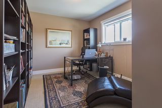 "Photo 19: 22873 GILBERT Drive in Maple Ridge: Silver Valley House for sale in ""STONELEIGH"" : MLS®# R2151645"