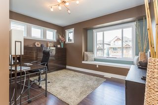 """Photo 12: 22873 GILBERT Drive in Maple Ridge: Silver Valley House for sale in """"STONELEIGH"""" : MLS®# R2151645"""