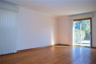 Photo 10: 34 Chillery Avenue in Toronto: Eglinton East House (Backsplit 4) for sale (Toronto E08)  : MLS®# E3757375