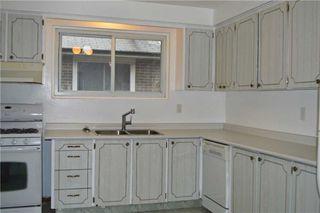 Photo 9: 34 Chillery Avenue in Toronto: Eglinton East House (Backsplit 4) for sale (Toronto E08)  : MLS®# E3757375