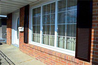 Photo 2: 34 Chillery Avenue in Toronto: Eglinton East House (Backsplit 4) for sale (Toronto E08)  : MLS®# E3757375