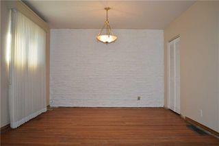 Photo 11: 34 Chillery Avenue in Toronto: Eglinton East House (Backsplit 4) for sale (Toronto E08)  : MLS®# E3757375