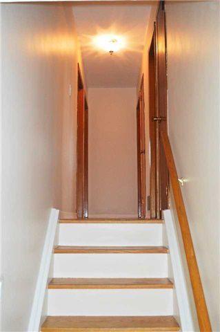 Photo 12: 34 Chillery Avenue in Toronto: Eglinton East House (Backsplit 4) for sale (Toronto E08)  : MLS®# E3757375