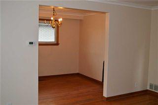Photo 8: 34 Chillery Avenue in Toronto: Eglinton East House (Backsplit 4) for sale (Toronto E08)  : MLS®# E3757375