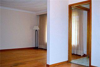 Photo 7: 34 Chillery Avenue in Toronto: Eglinton East House (Backsplit 4) for sale (Toronto E08)  : MLS®# E3757375