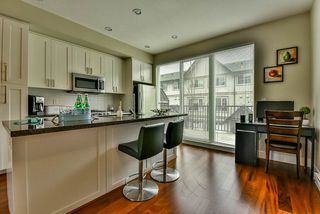 "Photo 8: 183 2501 161A Street in Surrey: Grandview Surrey Townhouse for sale in ""Highland Park"" (South Surrey White Rock)  : MLS®# R2154121"