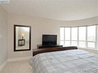 Photo 13: 406 1500 Elford St in VICTORIA: Vi Fernwood Condo Apartment for sale (Victoria)  : MLS®# 755566