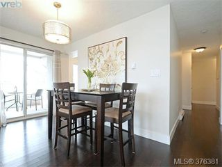 Photo 6: 406 1500 Elford St in VICTORIA: Vi Fernwood Condo Apartment for sale (Victoria)  : MLS®# 755566