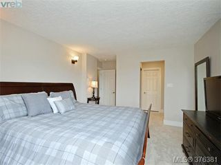 Photo 14: 406 1500 Elford St in VICTORIA: Vi Fernwood Condo Apartment for sale (Victoria)  : MLS®# 755566