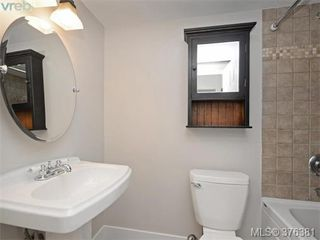 Photo 15: 406 1500 Elford St in VICTORIA: Vi Fernwood Condo Apartment for sale (Victoria)  : MLS®# 755566
