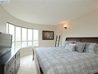 Photo 12: 406 1500 Elford St in VICTORIA: Vi Fernwood Condo Apartment for sale (Victoria)  : MLS®# 755566