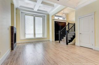 Photo 2: 8451 14TH Avenue in Burnaby: East Burnaby House 1/2 Duplex for sale (Burnaby East)  : MLS®# R2157943