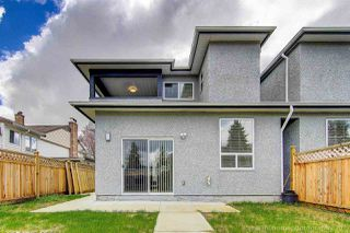 Photo 12: 8451 14TH Avenue in Burnaby: East Burnaby House 1/2 Duplex for sale (Burnaby East)  : MLS®# R2157943
