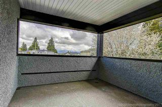 Photo 10: 8451 14TH Avenue in Burnaby: East Burnaby House 1/2 Duplex for sale (Burnaby East)  : MLS®# R2157943