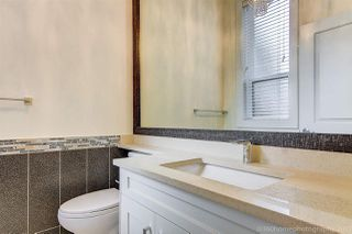 Photo 7: 8451 14TH Avenue in Burnaby: East Burnaby House 1/2 Duplex for sale (Burnaby East)  : MLS®# R2157943