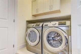 Photo 8: 8451 14TH Avenue in Burnaby: East Burnaby House 1/2 Duplex for sale (Burnaby East)  : MLS®# R2157943