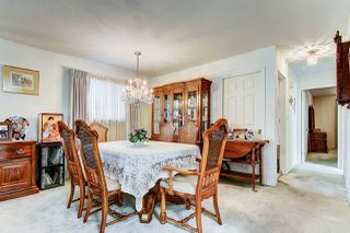 Photo 4: 364 E 17TH Avenue in Vancouver: Main House for sale (Vancouver East)  : MLS®# R2158830