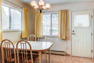 Photo 6: 364 E 17TH Avenue in Vancouver: Main House for sale (Vancouver East)  : MLS®# R2158830