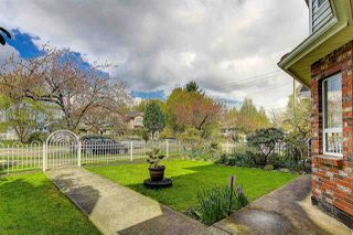 Photo 20: 364 E 17TH Avenue in Vancouver: Main House for sale (Vancouver East)  : MLS®# R2158830