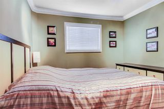 Photo 14: 364 E 17TH Avenue in Vancouver: Main House for sale (Vancouver East)  : MLS®# R2158830