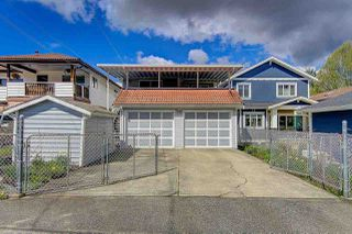 Photo 19: 364 E 17TH Avenue in Vancouver: Main House for sale (Vancouver East)  : MLS®# R2158830