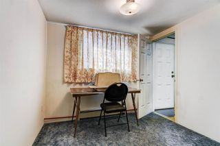 Photo 15: 364 E 17TH Avenue in Vancouver: Main House for sale (Vancouver East)  : MLS®# R2158830