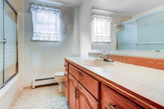 Photo 16: 364 E 17TH Avenue in Vancouver: Main House for sale (Vancouver East)  : MLS®# R2158830