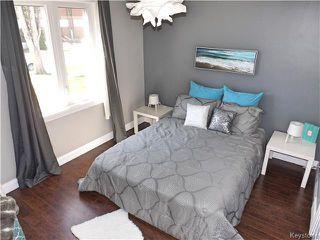 Photo 7: 221 Helmsdale Avenue in Winnipeg: East Kildonan Residential for sale (3D)  : MLS®# 1710180