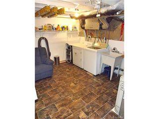 Photo 16: 221 Helmsdale Avenue in Winnipeg: East Kildonan Residential for sale (3D)  : MLS®# 1710180