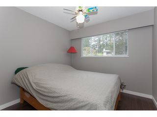 Photo 15: 3660 207B Street in Langley: Brookswood Langley House for sale : MLS®# R2164711