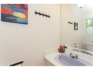 Photo 14: 3660 207B Street in Langley: Brookswood Langley House for sale : MLS®# R2164711