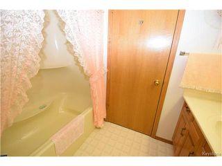 Photo 15: 2991 McPhillips Street in Winnipeg: Old Kildonan Residential for sale (4F)  : MLS®# 1711994