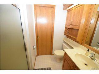 Photo 11: 2991 McPhillips Street in Winnipeg: Old Kildonan Residential for sale (4F)  : MLS®# 1711994