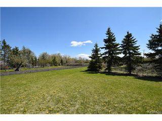 Photo 18: 2991 McPhillips Street in Winnipeg: Old Kildonan Residential for sale (4F)  : MLS®# 1711994