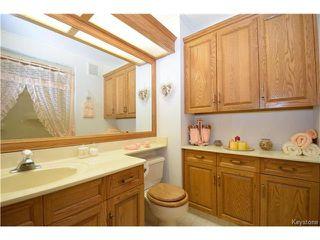 Photo 14: 2991 McPhillips Street in Winnipeg: Old Kildonan Residential for sale (4F)  : MLS®# 1711994