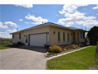 Photo 16: 2991 McPhillips Street in Winnipeg: Old Kildonan Residential for sale (4F)  : MLS®# 1711994