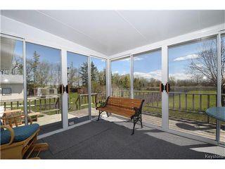 Photo 17: 2991 McPhillips Street in Winnipeg: Old Kildonan Residential for sale (4F)  : MLS®# 1711994