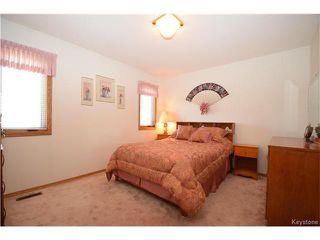 Photo 12: 2991 McPhillips Street in Winnipeg: Old Kildonan Residential for sale (4F)  : MLS®# 1711994