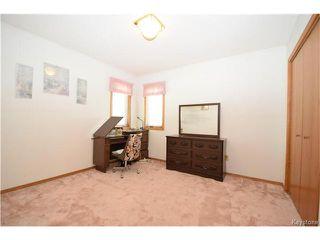 Photo 13: 2991 McPhillips Street in Winnipeg: Old Kildonan Residential for sale (4F)  : MLS®# 1711994
