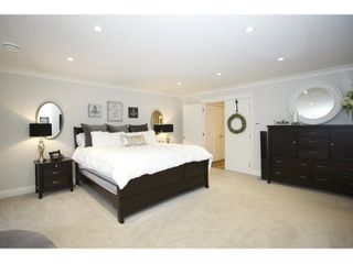 Photo 8: 5433 126A Street in Surrey: Panorama Ridge House for sale : MLS®# R2166630