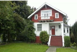 Photo 1: 46123 Gore Ave in Chilliwack: Home for sale : MLS®# H1104258
