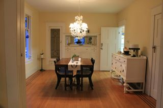 Photo 3: 46123 Gore Ave in Chilliwack: Home for sale : MLS®# H1104258