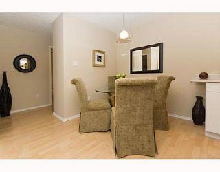 Photo 8: 1450 LABURNUM Street in Vancouver West: Condo for sale